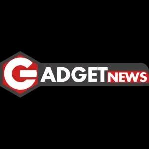 خرید رپورتاژ آگهی از گجت نیوز
