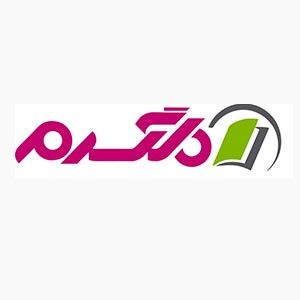 خرید رپورتاژ آگهی از دلگرم