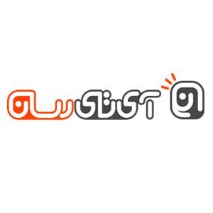 خرید رپورتاژ آگهی از آی تی رسان