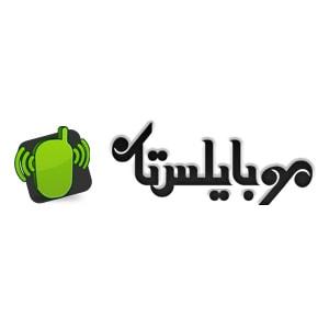 خرید رپورتاژ آگهی از موبایلستان
