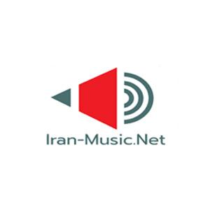 خرید ریپورتاژ آگهی از ایران موزیک